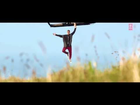 Pyar Ki Video Song HOUSEFULL 3 Shaarib...