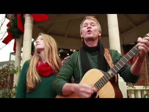 Fun Christmas Song! Peace Love and Happiness!