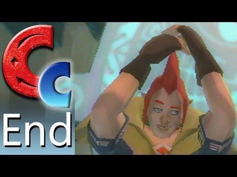 The Legend of Zelda: Skyward Sword - Bonus Episode