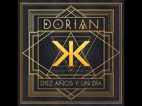 Dorian La Tormenta De Arena V 237 Deo Oficial Doovi
