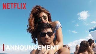 Makhna | Drive | Netflix India