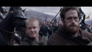 Меч короля Артура   Обзор фильма и анализ сценария ССЫЛКА НА СКАЧИВАНИЕ В ОПИСАНИИ !