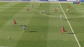 Campeonato Nacional Sub-19