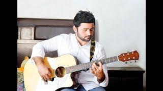 Kuch Is Tarah Guitar Instrumental/Tabs