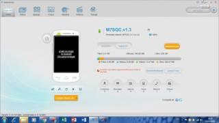 Reset Tablete Multilaser M7s funcioando 100%