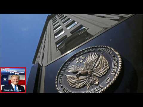 Whistleblower VA about to trash hundreds of thousands of veteran applications