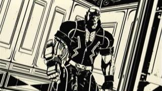 Madworld - Rank #1 The Black Baron (Part 14 of 14)