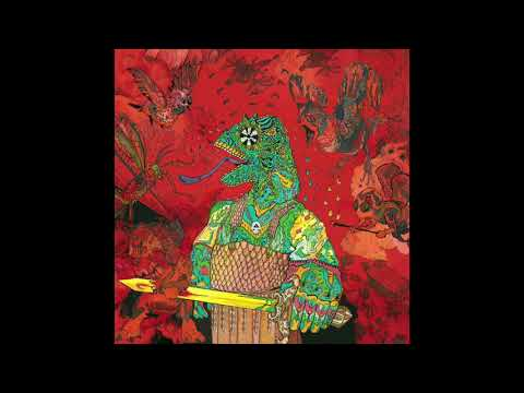 king-gizzard-and-the-lizard-wizard---uh-oh,-i-called-mum