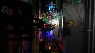 BACKDOOR PILIPINAS Covered: 214