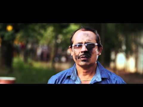 Official Trailer I Nagpur Adhiveshan I Makarand Anaspure, Ajinkya Dev, Mohan Joshi,