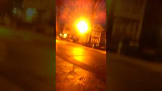 Illegall optical radiation weapons Police in Oxnard ..Redding need to be arrested