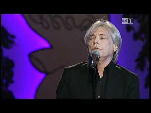 Vieneme 'nzuonno - Nino D'Angelo @ Napoli Prima e Dopo del 22 luglio 2011