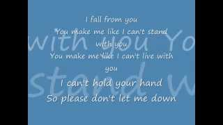 Still Virgin feat Cha - Hate to Miss Someone (Lirik)
