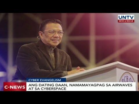 Ang dating daan anniversary 2019 gmc