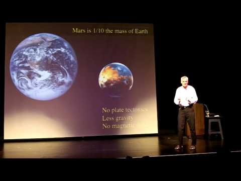 Searching for a 2nd Genesis of Life in our Solar System