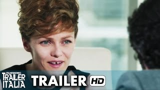 11 donne a Parigi Trailer Italiano Ufficiale (2015) HD
