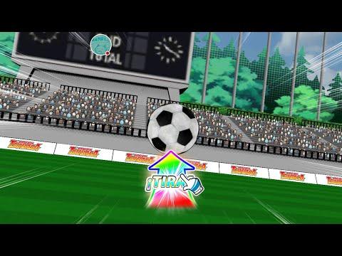 ¡Evento premier abril, DB y más!   Captain Tsubasa: Dream Team