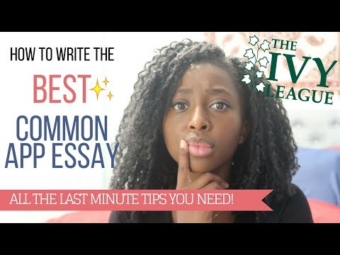 Write the BEST Scholarship Request Letter & Get SELECTED | [Tips, Format] from YouTube · Duration:  3 minutes 47 seconds