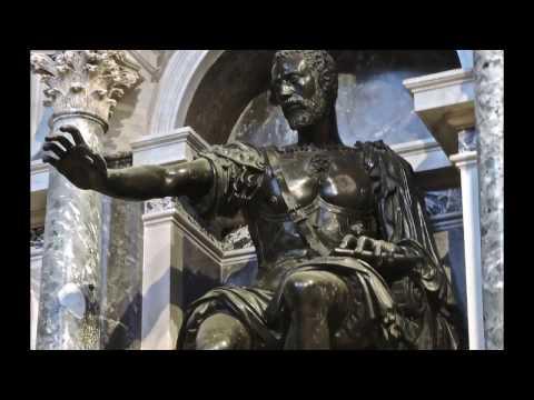 tomba-di-vespasiano-gonzaga-nella-chiesa-incoronata-di-sabbioneta-(mantova)