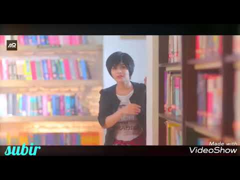 Hamara Haal Na Pucho 2017 New Soung Video Download