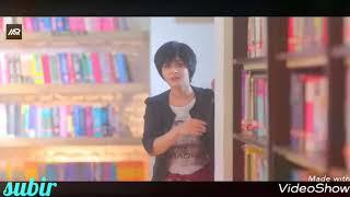 Hamara haal na pucho 2017 new soung video download
