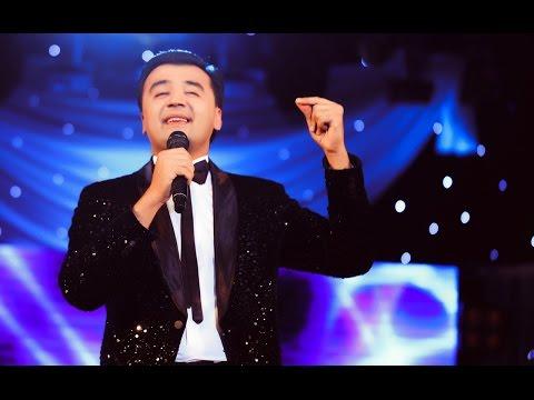 Анвар Ахмедов - Садбарг OFFICIAL LIVE HD