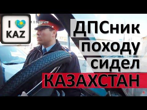 Приколы и маразмы Казахстана (138 фото) » Триникси