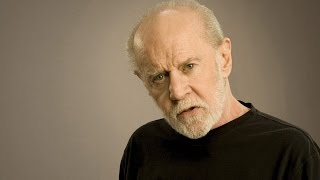 THROWBACK: George Carlin On American Bullshit