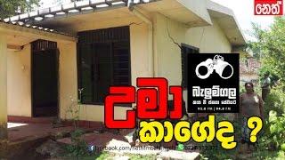 Balumgala Video 2016-07-22
