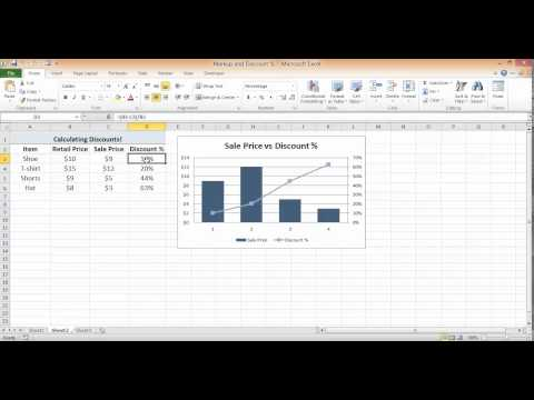 calculate-discount-percentage-in-excel