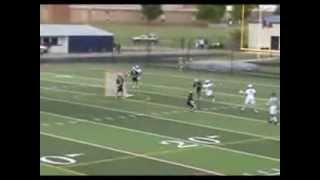 Matt Skrenta Junior Highlights
