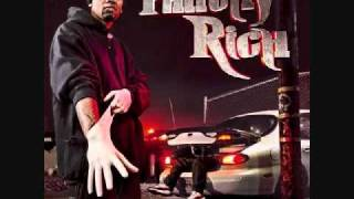 Philthy Rich - I