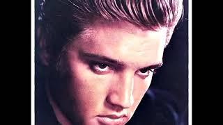 Elvis Presley - An Evening Prayer (take 5)