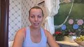 Дешёвая недвижимость в Сербии | ДОМ ЗА 1000 ЕВРО?! - YouTube
