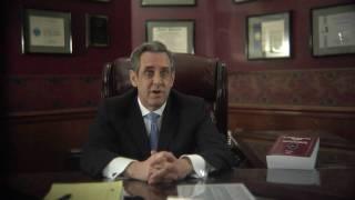 Ramsell & Associates, LLC Video - 2009 Illinois DUI Laws | Ramsell & Associates Wheaton DUI Lawyer
