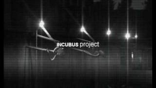 Krakatau Wear And Incubus Project Collaboration 1