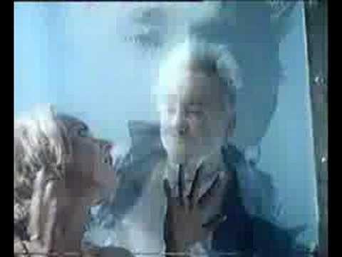 SCYCS  Underwaterlovesong