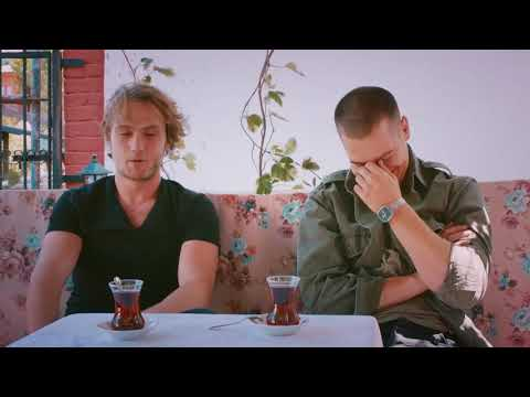 Çağatay & Aras || Brother
