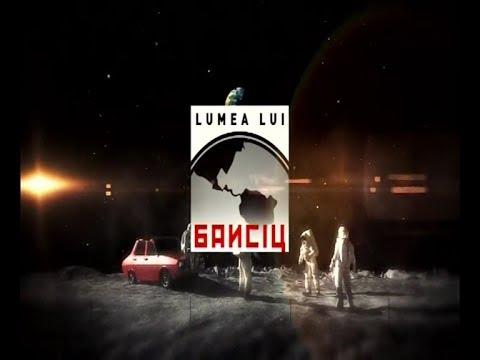 LUMEA LUI BANCIU 18 10 2017 emisiune completa  P3/3