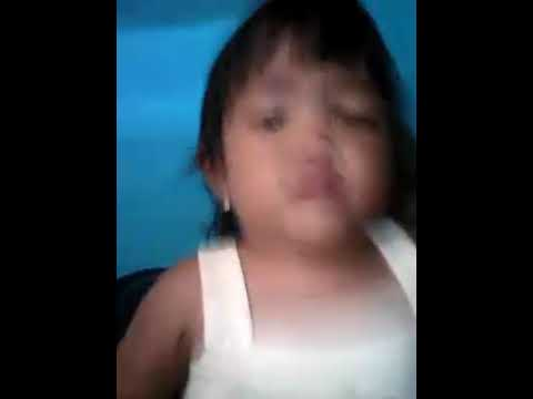 Lagu anak anak(8)