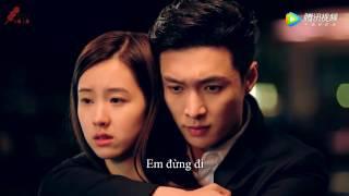 [Vietsub] Cầu Hôn Đại Tác Chiến - Operation Love - 求婚大作战 Teaser 1
