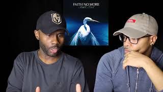 Video Faith No More - Midlife Crisis (REACTION!!!) download MP3, 3GP, MP4, WEBM, AVI, FLV Agustus 2018