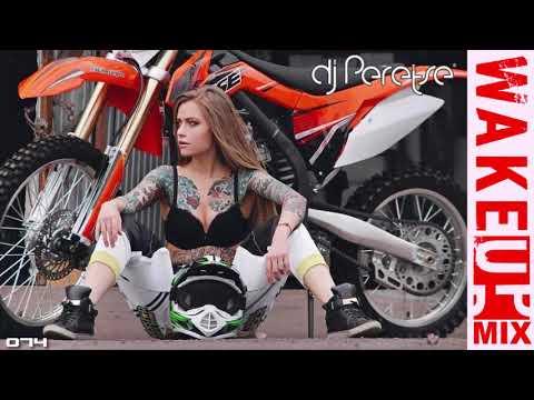 Танцевальные Хиты Недели Радио Рекорд Июнь 2019 WakeUp Mix #074 By DJ Peretse 🌶Танцевальный микс