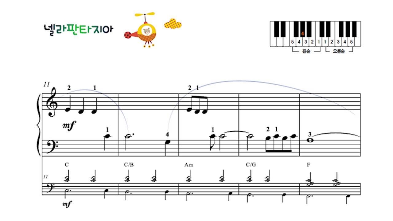 Ennio Morricone - Love Themes