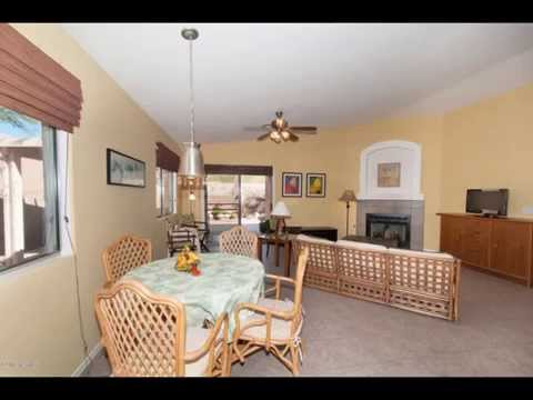 Oro Valley 3 Bed 2 Bath For Rent - 11344 N Flat Granite Drive Tucson, AZ 85737 - By Design Realty