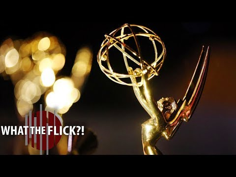 2018 EMMYS: Nominations, Reactions & Snubs!