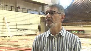 Imamović: UNDP će pomoći u obnovi Mejdana
