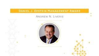 USC Viterbi Awards: Andrew Liveris Tribute