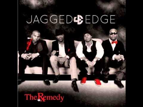 Jagged Edge - Lay You Down