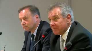 CASQY : la nouvelle majorité dévoile les audits
